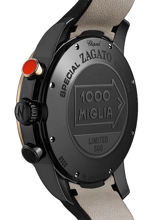 chopard-mille-miglia-zagato-chronograph-gmt-168550-6001-watch-back