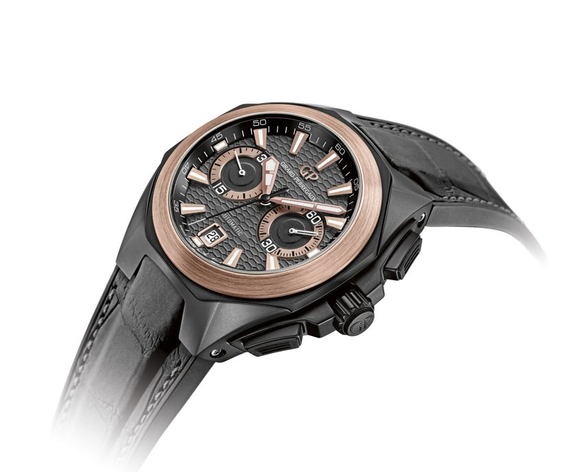 girard-perregaux-chrono-hawk-hollywoodland
