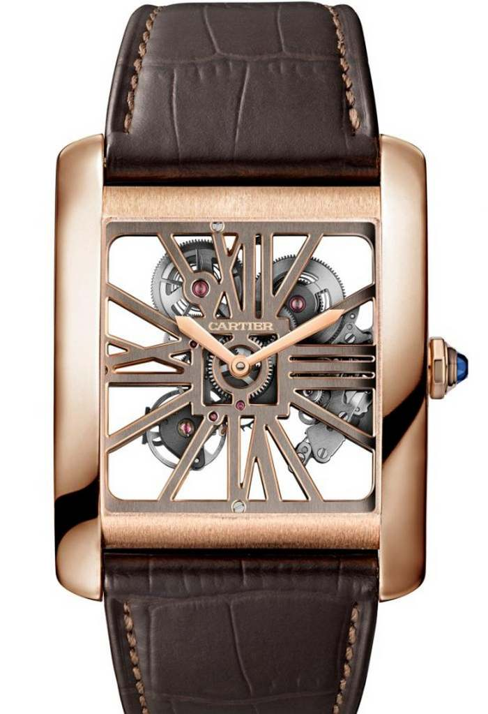 Cartier-Tank-MC-two-tone-skeleton-1