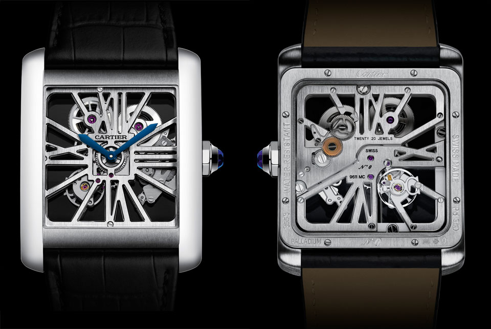 cartier-tank-mc-skeleton-palladium-02