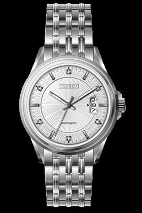 watch14_grande_grande