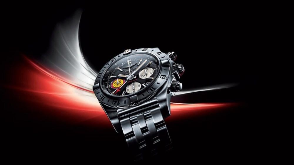 Chronomat-44-GMT---Patrouille-Suisse-50-ans_Original_2124
