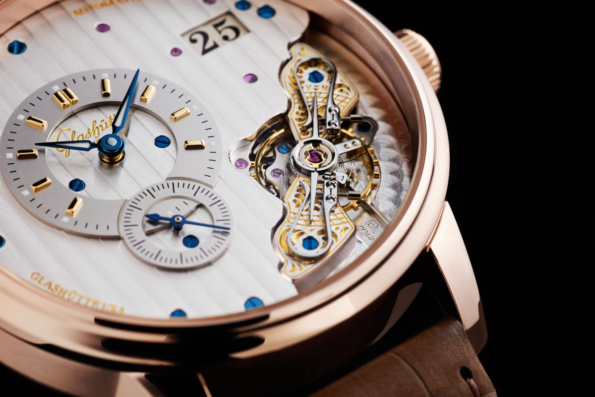 glashutte-original-PanoMaticInverse-gold-03