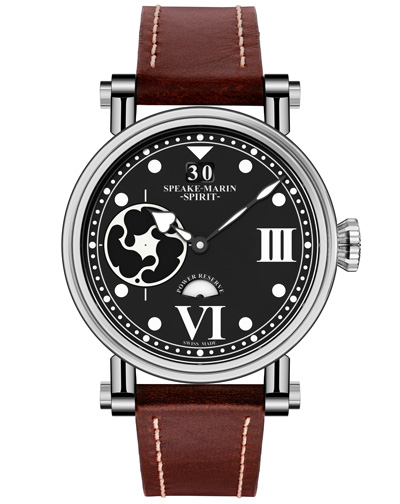 speake-marin-spirit-wing-commander-mk3_0