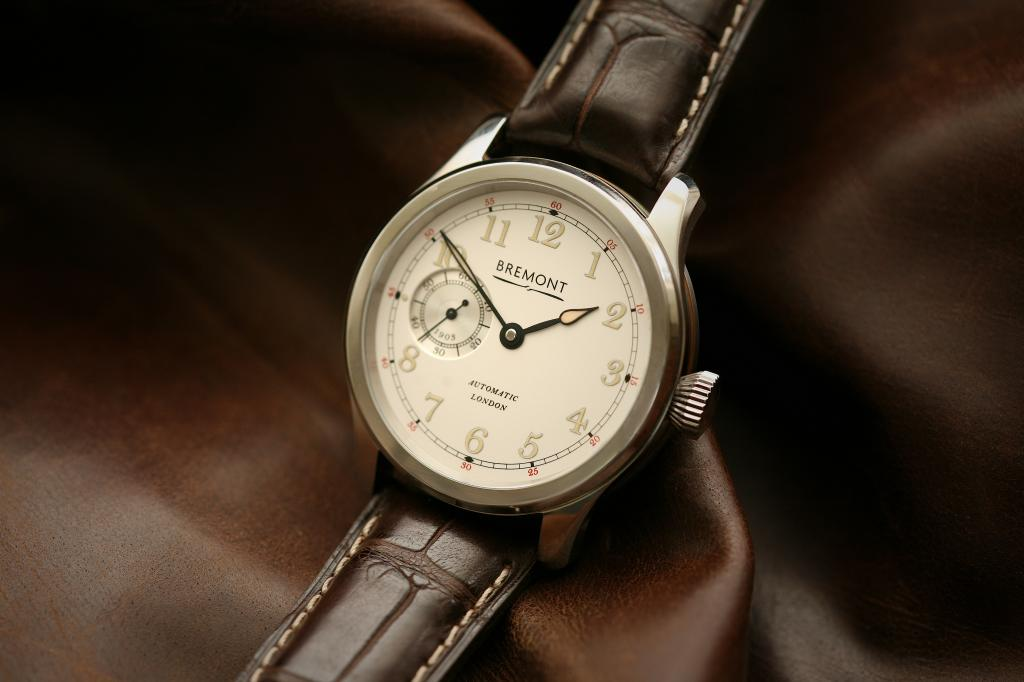 Bremont-Wright-Flyer-7