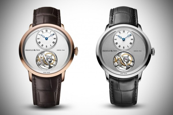 Arnold-and-Son-UTTE-Ultra-thin-tourbillon-4-copie