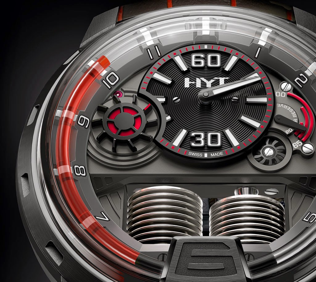 HYT-Watches-H1-Dracula-DLC-dial
