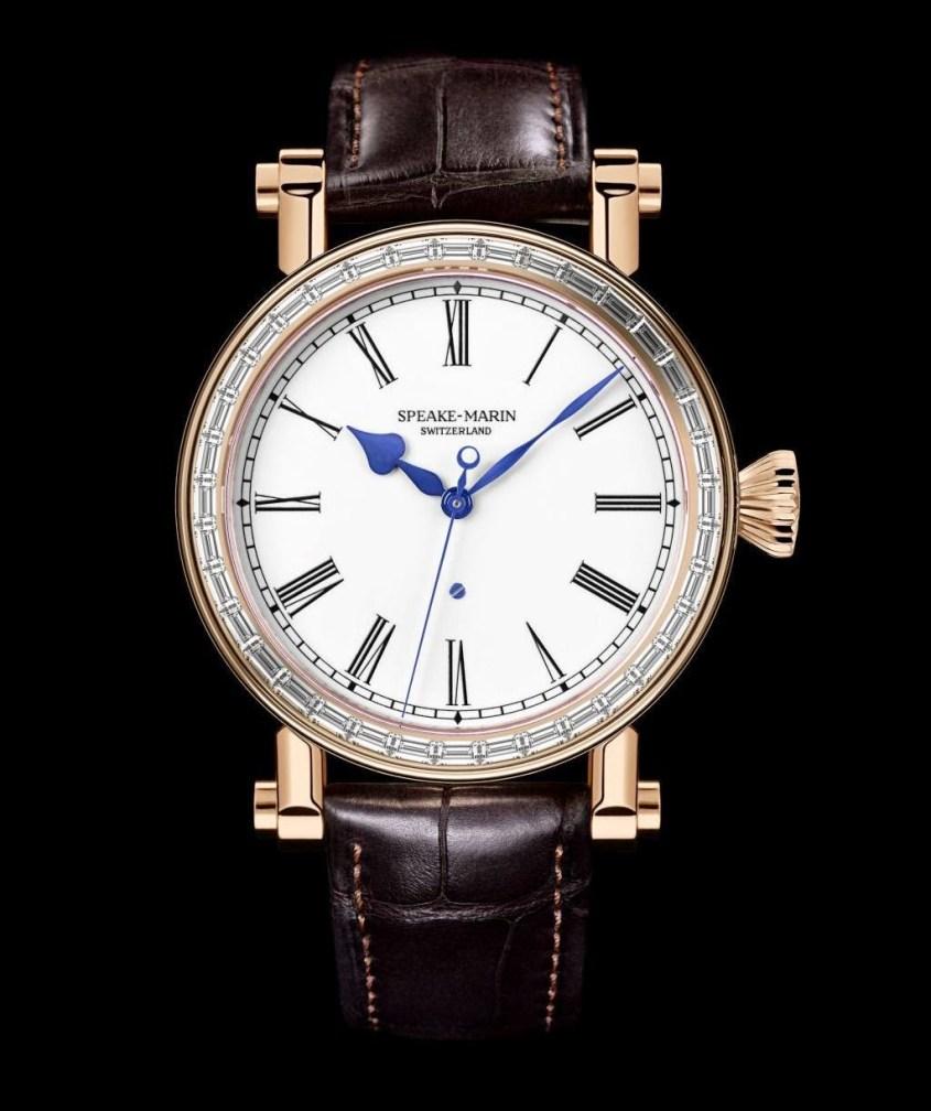 speake-marin-diamond-resilience-watch