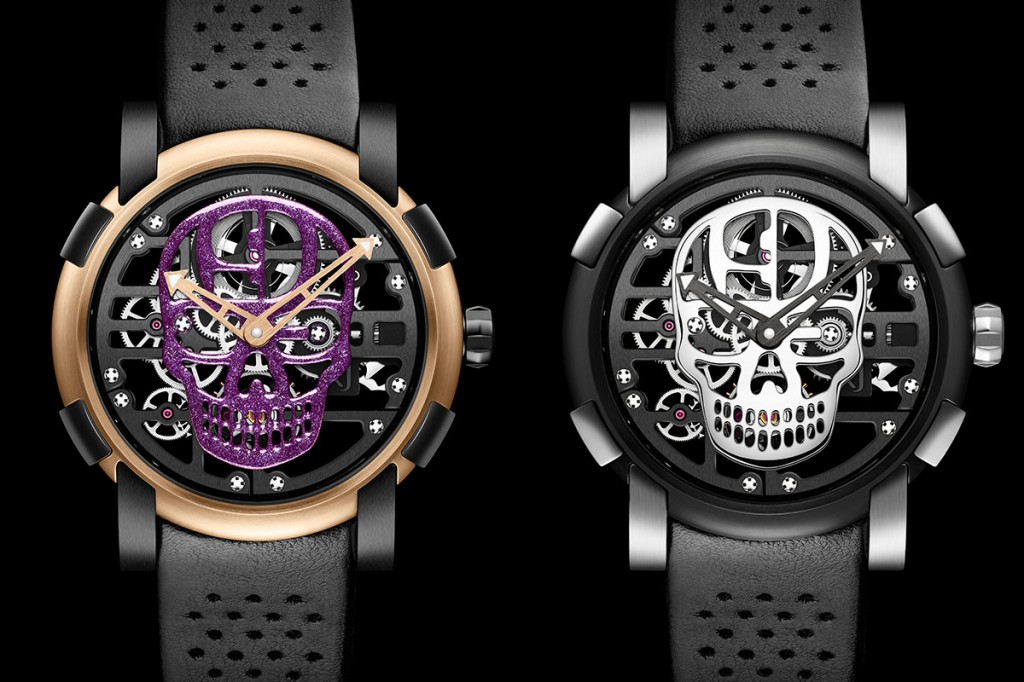 RJ_Romain_Jerome_H9C_DNA_1