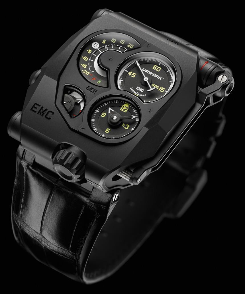 Urwerk-EMC-Black-3