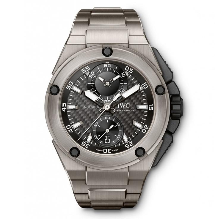 iwc-lewis-hamilton-ingenieur-chronograph-watch