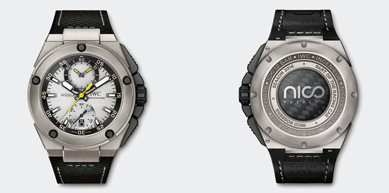 iwc-nico-rosberg-ingenieur-chronograph-watch-case