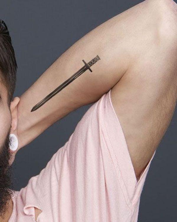 41 All Around Wrist Tattoos