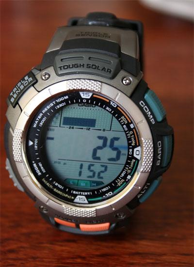 altimetercasio.jpg
