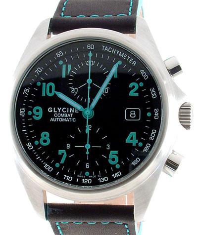 Glycine383819AT8L.jpg