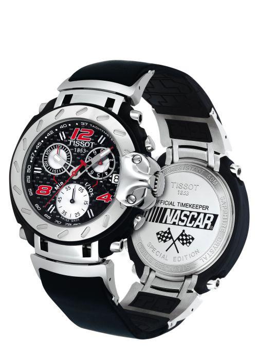 T-RACE_NASCAR_T90_4_496_82.JPG
