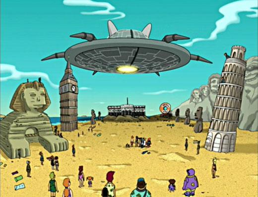 Futurama_203_-_When_Aliens_.jpg