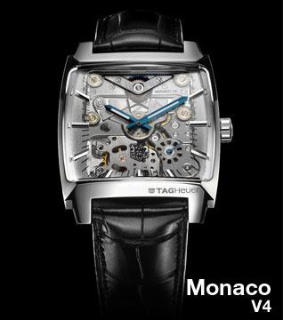 Monaco v4