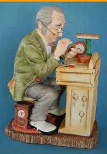 watchmaker.jpg