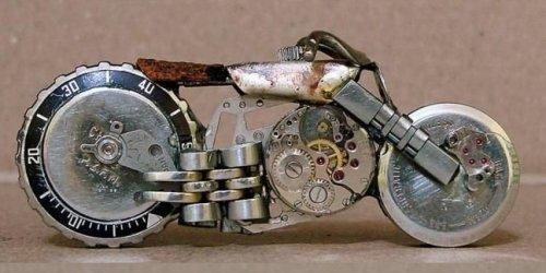 motorcyclewatchsculpt-1.jpg