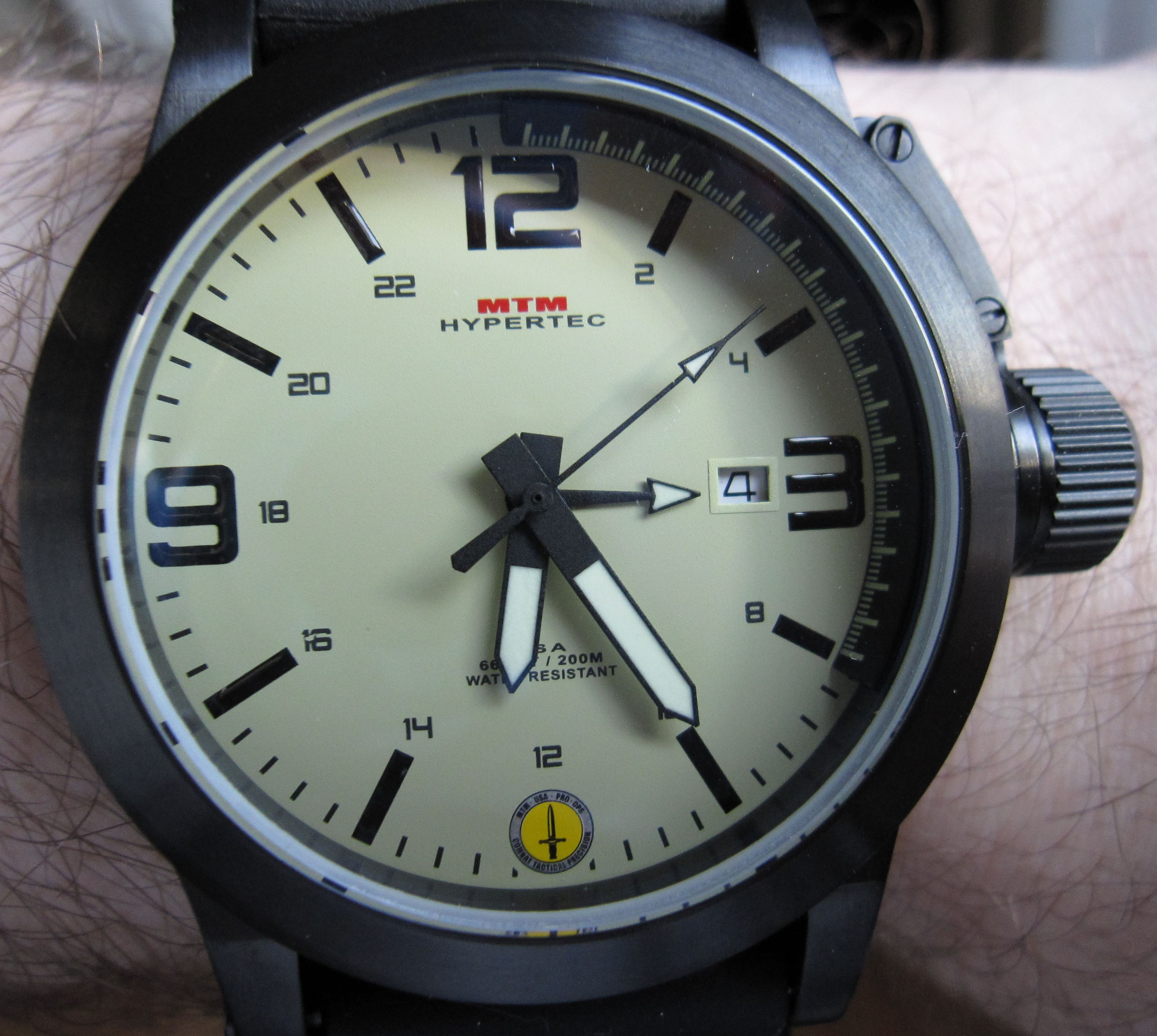 watches tactical product en sentinel tatical bangkoktactical watch