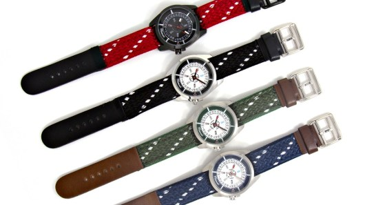 miansai-watches-2
