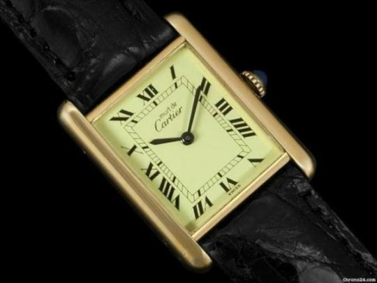 cartier_vintage_cartier_mens_tank_watch_gold_vermeil_30397043