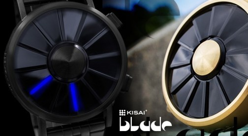 kisai_blade_led_watch