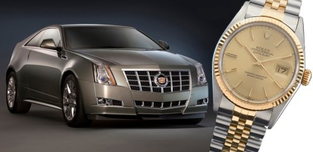 2013-Caddy-and-Rolex-Datejust