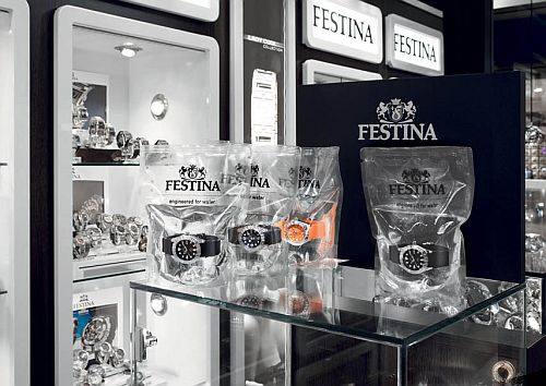 festina-profundo-watch-packaging
