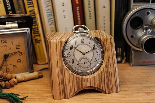 Hamilton_Deco_Pocketwatch_and_zebrawood_stand_culture_1024x1024