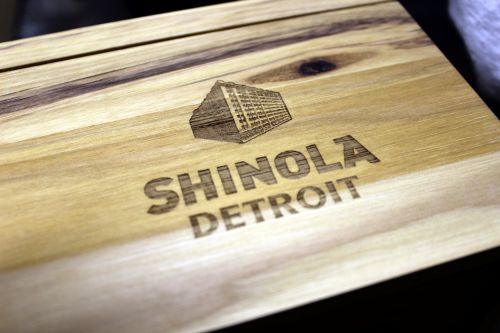 Shinola-Packaging