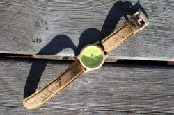 Sprout-Cork-Strap (2)
