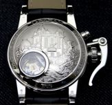Graham-Chronofighter-1695-Silver-07