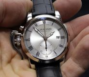 Graham-Chronofighter-1695-Silver-10