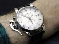 Graham-Chronofighter-1695-Silver-16