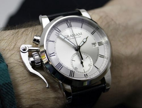 Graham-Chronofighter-1695-Silver-17
