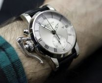 Graham-Chronofighter-1695-Silver-19