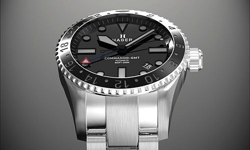 Hager-GMT-01