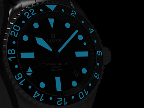 Hager-GMT-03