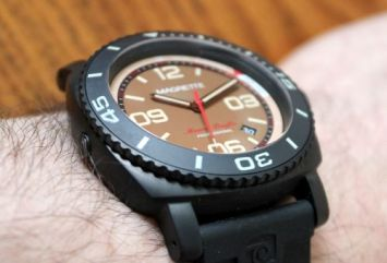 Magrette-Moana-Pacific-Professional-06