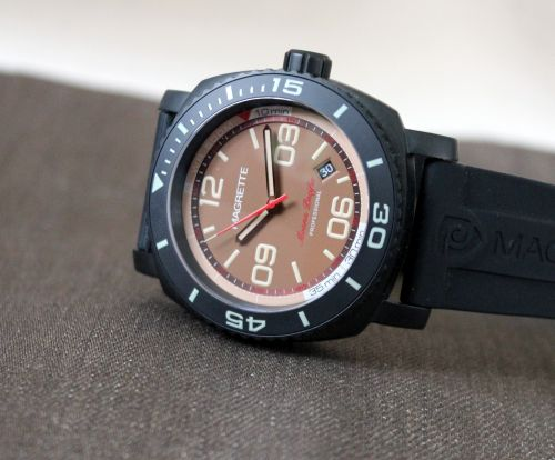 Magrette-Moana-Pacific-Professional-13