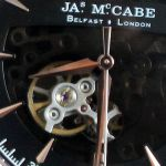 James-McCabe-JM-1011-03-09