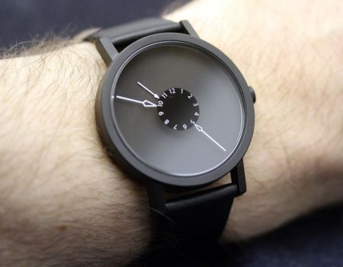 Project-Watches-Nadir-006