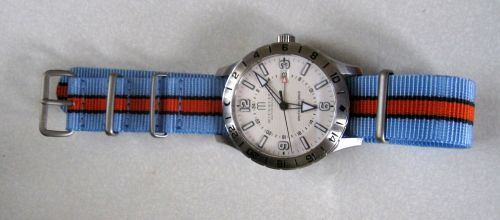 Gulf-Strap-Co-LeMans-03