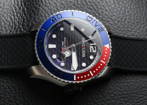 Red8USA-Diver-Forty-Fifty-Watches-32