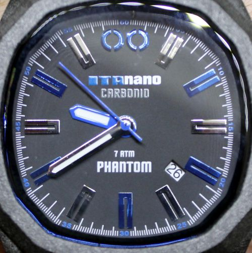 ITAnano-Phantom-Carbon-43-15