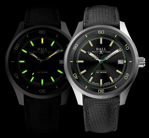 Ball-Engineer-II-Magneto-S-watch-1