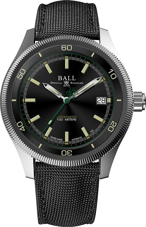 Ball-Engineer-II-Magneto-S-watch-2