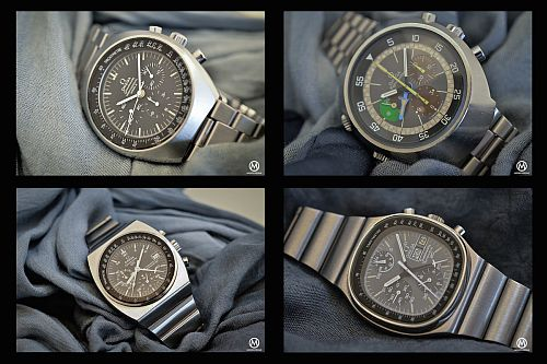 Speedmaster-1970s-Mark-Flightmaster-history